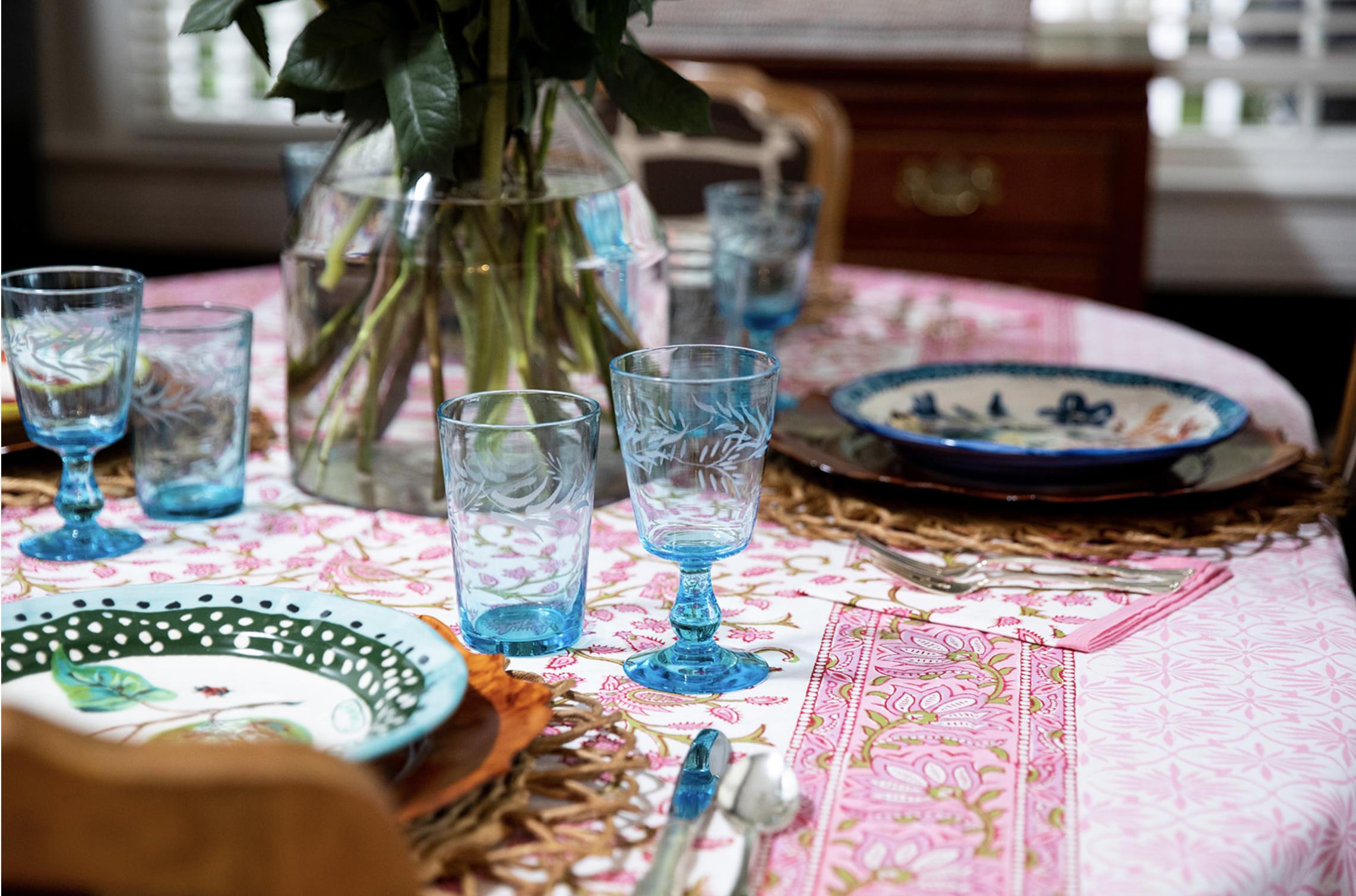 traditional-dining-room-Cameron_Jones1