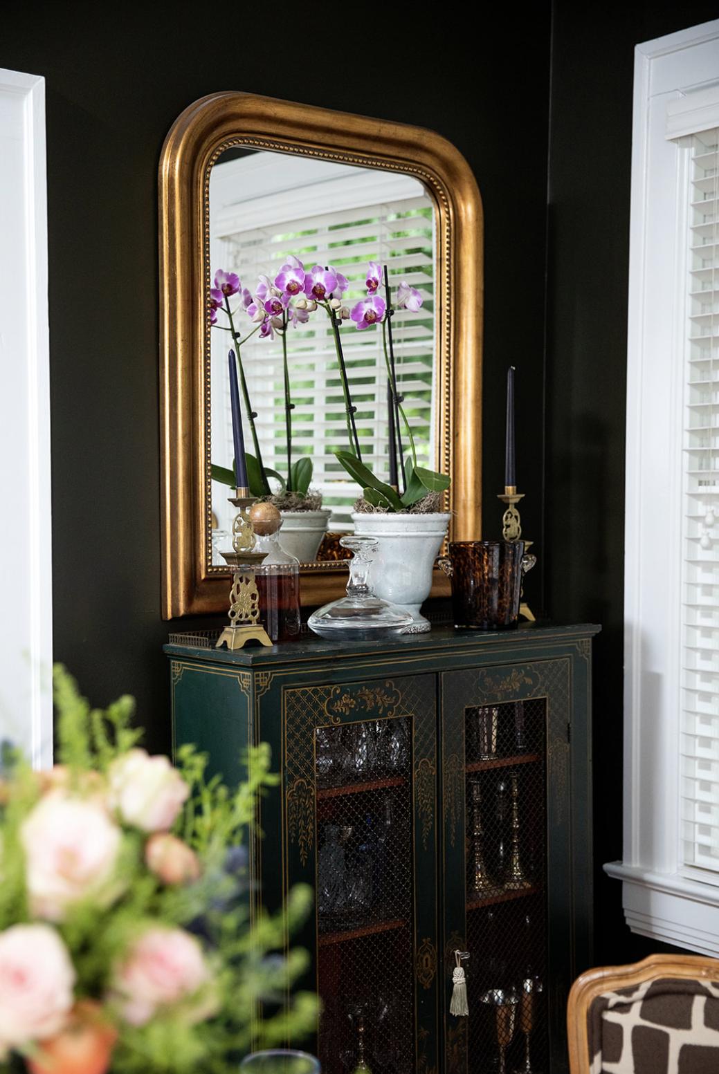 traditional-dining-room-Cameron_Jones3