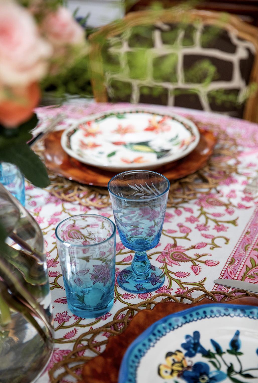 traditional-dining-room-Cameron_Jones5