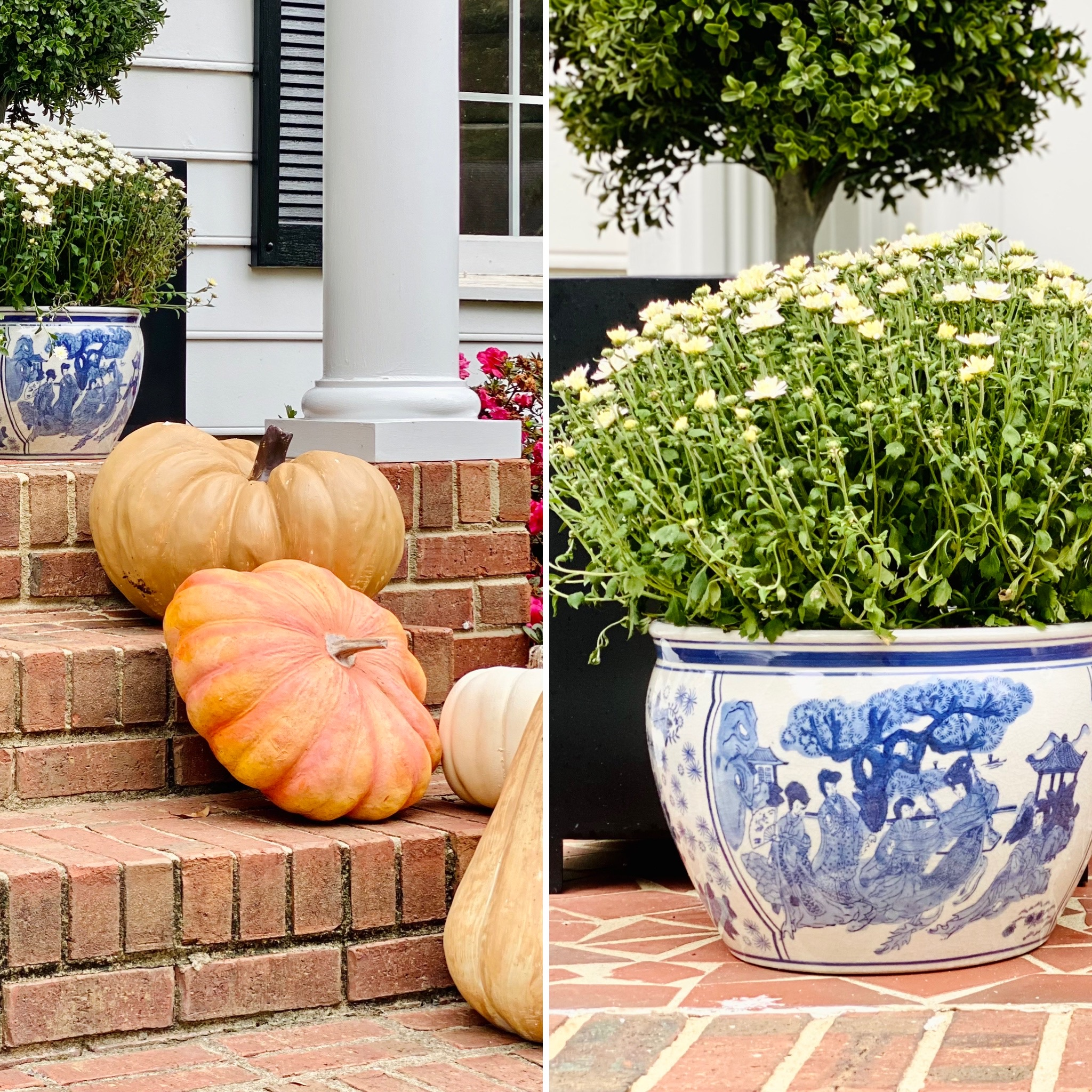 Fall-front-porch-decorating